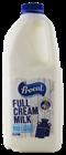 Picture of PROCAL FULL CREAM MILK 2L