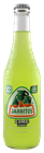 Picture of JARRITOS LIME SODA 370ML