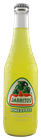 Picture of JARRITOS PINEAPPLE SODA 370ML