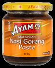 Picture of AYAM NASI GORENG PASTE 185G