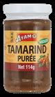 Picture of AYAM TAMARIND PUREE 114G