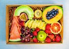 Picture of FRUIT PLATTER MEDIUM