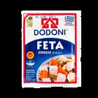 Picture of DODONI FETA  200G