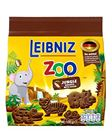 Picture of BAHLSEN ZOO JUNGLE (COCOA) 100G