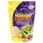 Picture of CC MOGHRABIEH COUSCOUS 500G
