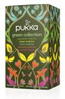 Picture of PUKKA GREEN COLLECTION 32G
