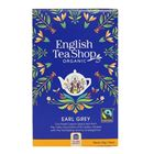 Picture of ETS EARL GREY 45G