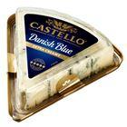 Picture of CASTELLO EXTRA CREAMY DANISH BLUE 100G