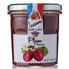 Picture of GEORGELIN PLUM PRESERVE 320G