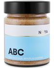 Picture of NOYA ABC 250GR