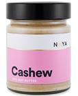Picture of NOYA CASHEW SPREAD 250GR