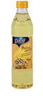 Picture of DAISY PEANUT OIL 750ML
