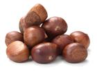 Picture of CHESTNUTS (CASTANEA)