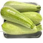 Picture of GREY ZUCCHINI PACK