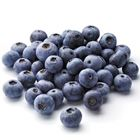 Picture of BLUEBERRIES 3 FOR $6